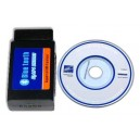 Bluetooth ELM327 CAN OBD2 Diagnostic Tool