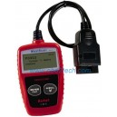 CAN-bus OBD2 Code Scan Tool - MS309